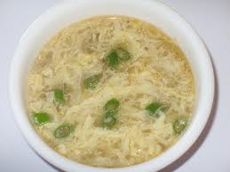 Asian diet tips secrets Soup