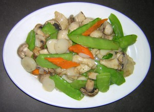 healthy-asian-diet-recipe-weight-loss-chinese-moo-goo-gai-pan