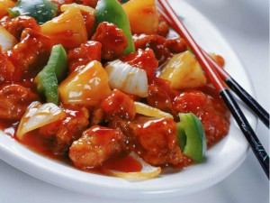 sweet-and-sour-pork-recipe