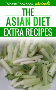 asian diet plan healthy weight loss recipes