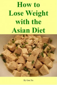 how-to-lose-weight-with-the-asian-diet