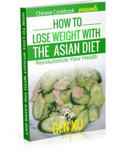 How-to-lose-weight-asian-diet-healthy-recipes-chinese-cookbook