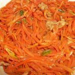 chinese-chicken-carrot-stir-fry-recipe-weight-loss