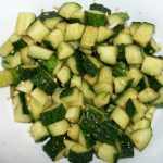 asian-cucumber-salad-recipe-low-carb-weight-loss