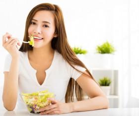 healthy body tips